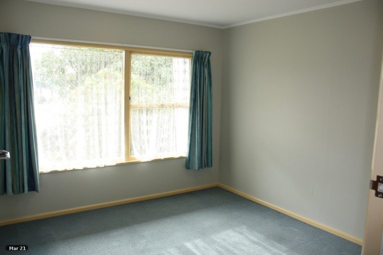 Photo of property in 165 Nayland Road, Stoke, Nelson, 7011