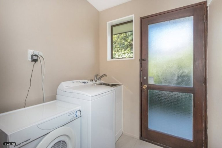 Property photo for 14 Flaxwood Lane, Waltham, Christchurch, 8023