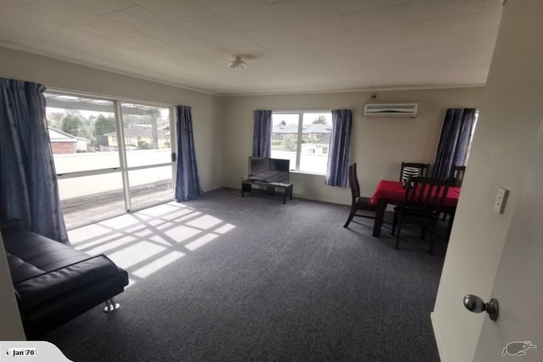 Property photo for 2 Miro Place, Putaruru, 3411
