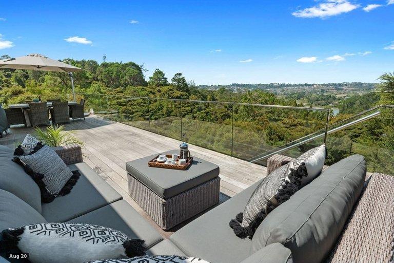 Property photo for 393 Paremoremo Road, Paremoremo, Auckland, 0632