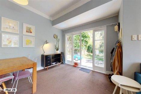 Photo of property in 14 Mount Pleasant Road Aro Valley Wellington City