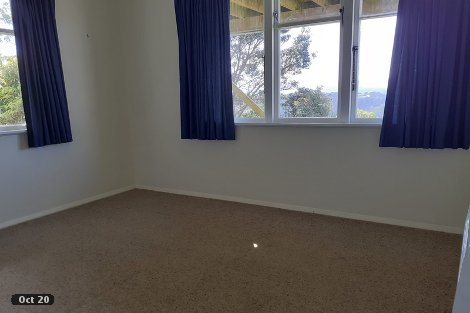 Photo of property in 37 Alexandra Road Hataitai Wellington City