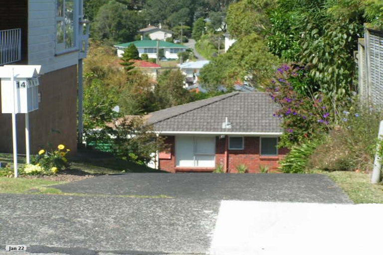 Property photo for 2/14 Knightsbridge Drive, Forrest Hill, Auckland, 0620