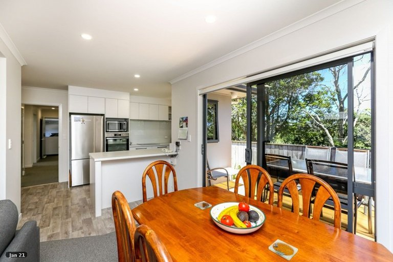 Photo of property in 230A Coronation Avenue, Welbourn, New Plymouth, 4310