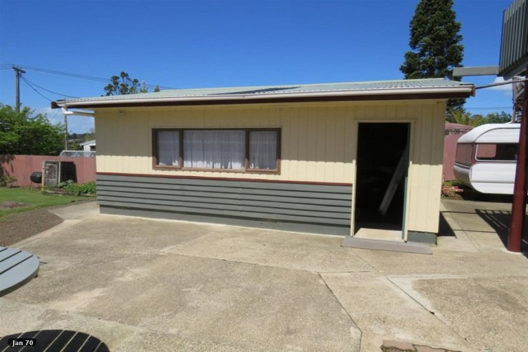 Property photo for 28 Ngatoto Road, Tinopai, 0593
