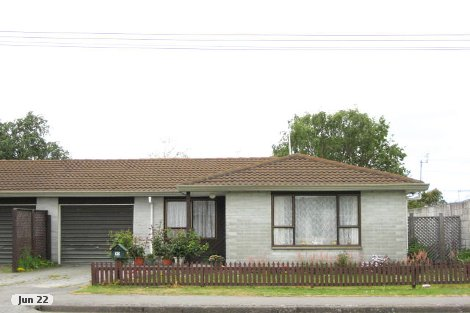 Photo of property in 10 Church Street Rangiora Waimakariri District