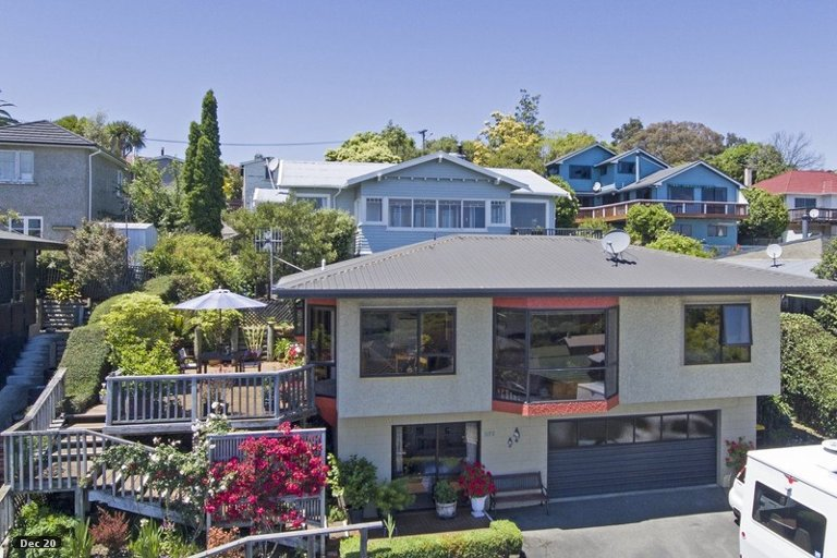 Photo of property in 269 Annesbrook Drive, Annesbrook, Nelson, 7011