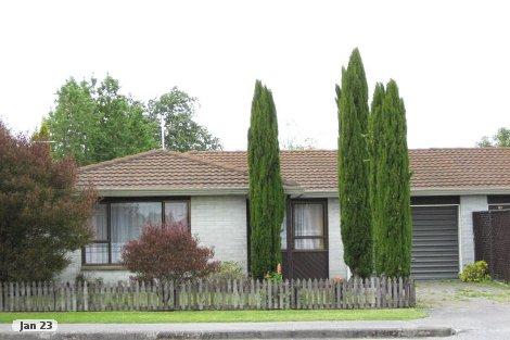 Photo of property in 12 Church Street Rangiora Waimakariri District