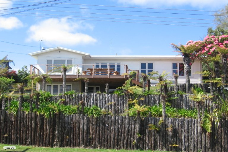 Photo of property in 27 Awanui Street, Hilltop, Taupo, 3330