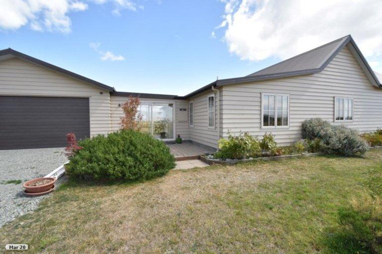 Property photo for 99 Boundary Terrace, Twizel, 7999