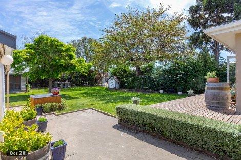 Photo of property in 23 Rose Street Springlands Marlborough District
