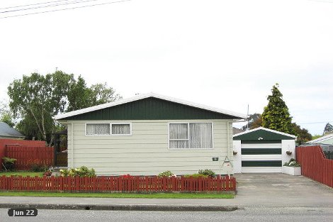 Photo of property in 6 Church Street Rangiora Waimakariri District