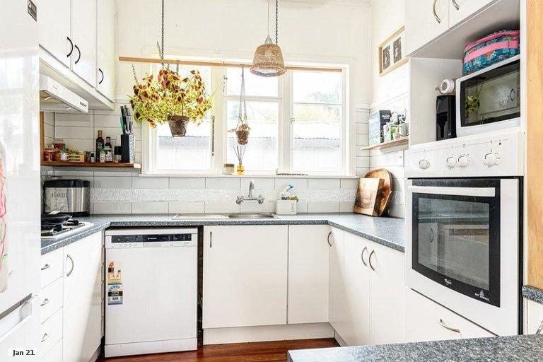 Photo of property in 134 Little Sydney Road, Brooklyn, Motueka, 7198