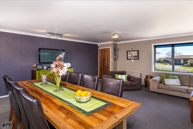 Property photo for 2/68 Ngamotu Road, Hilltop, Taupo, 3330