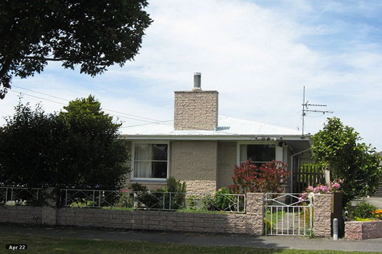 Property photo for 30 Tenby Place, Avondale, Christchurch, 8061