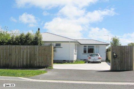 Photo of property in 19 Buckleys Road Rangiora Waimakariri District