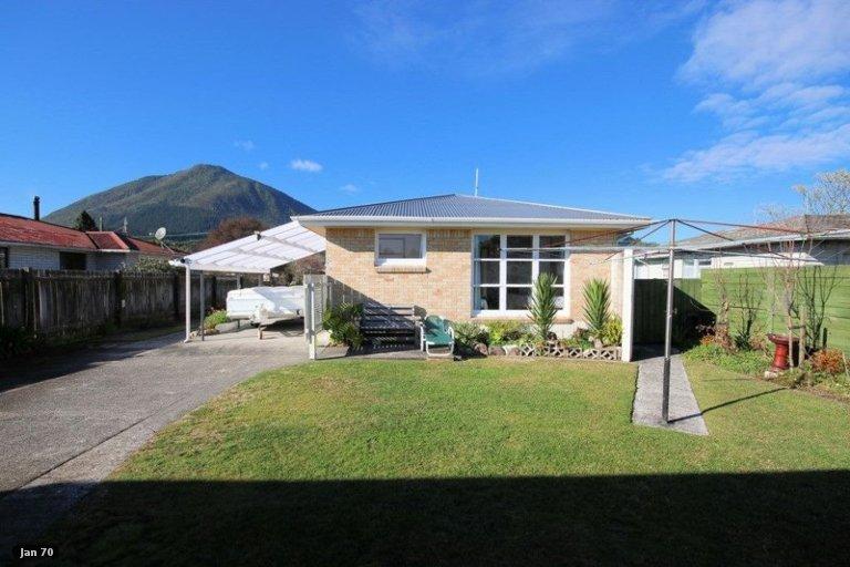 Photo of property in 33 Ballance Street, Kawerau, 3127