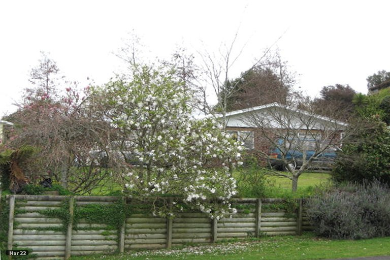 Photo of property in 25 Salcombe Terrace, Welbourn, New Plymouth, 4312