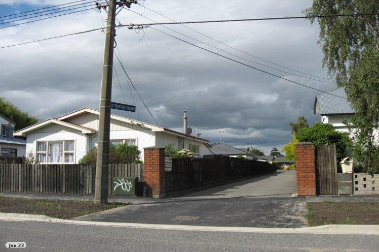 Property photo for 8 Arthurson Mews, Woolston, Christchurch, 8023