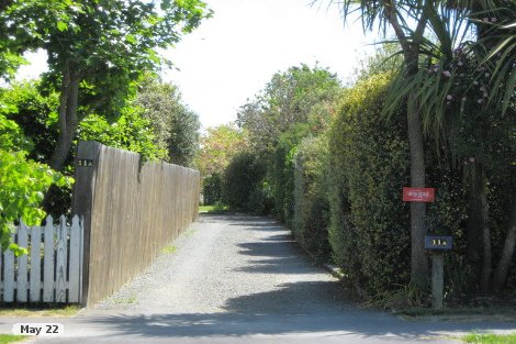 Photo of property in 11A Buckleys Road Rangiora Waimakariri District