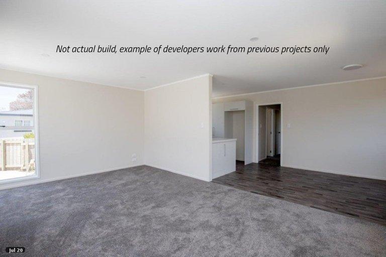 Property photo for 4B Rata Street, Kerepehi, Paeroa, 3671
