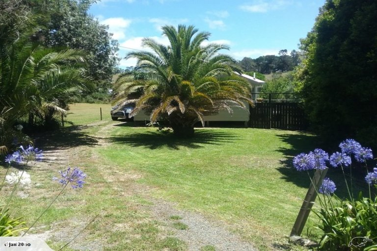 Property photo for 6 Sandy Beach Road, Tinopai, 0593