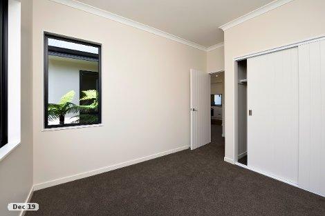 Photo of property in 14 Julius Place Richmond Tasman District