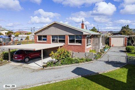 Photo of property in 6 Apsley Street Glenwood Timaru District