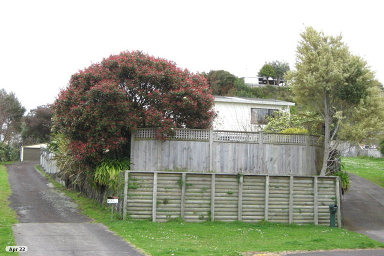 Photo of property in 27A Salcombe Terrace, Welbourn, New Plymouth, 4312