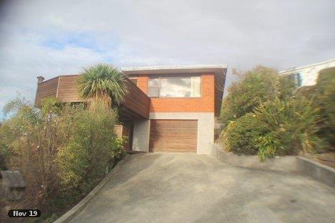 Photo of property in 1-3 Austen Ward Heights Enner Glynn Nelson City