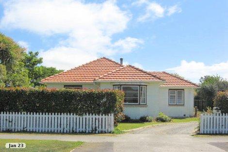 Photo of property in 11B Buckleys Road Rangiora Waimakariri District
