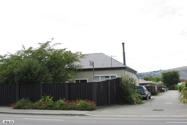 Property photo for 5/77 Rutherford Street, Woolston, Christchurch, 8023