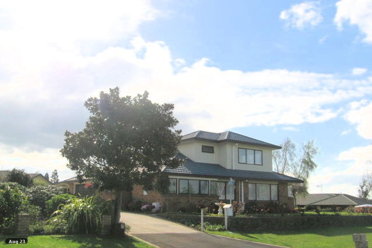 Property photo for 1 Hinton Place, Pyes Pa, Tauranga, 3112