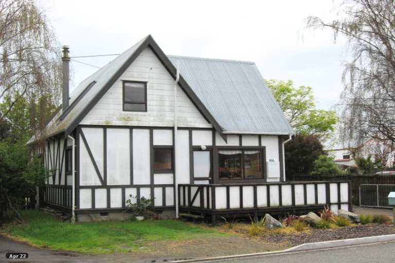 Photo of property in 2/37 Point Road, Monaco, Nelson, 7011