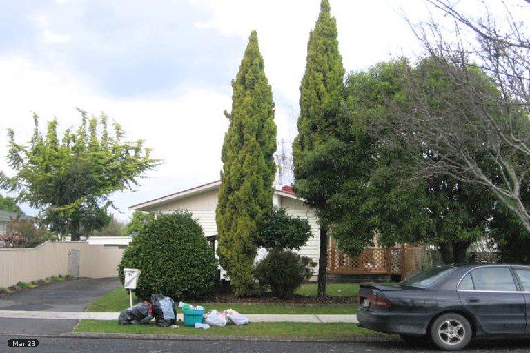 Property photo for 15 Rosalind Street, Deanwell, Hamilton, 3206