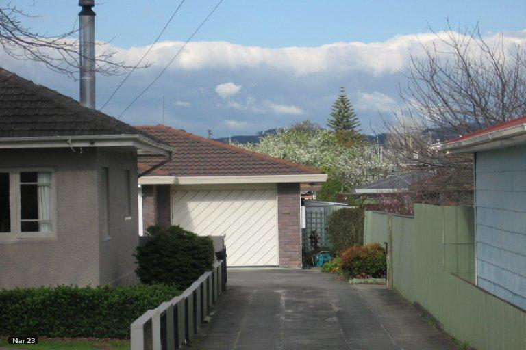 Property photo for 54B Mansels Road, Greerton, Tauranga, 3112