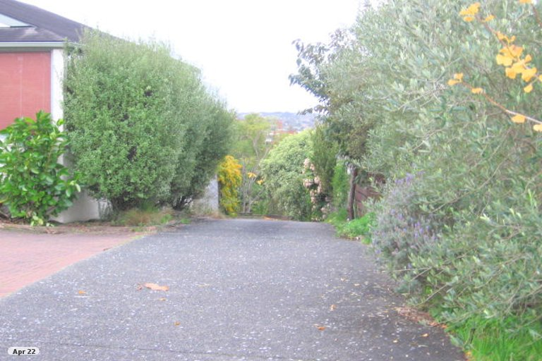 Property photo for 1/129 Kowhai Road, Mairangi Bay, Auckland, 0630