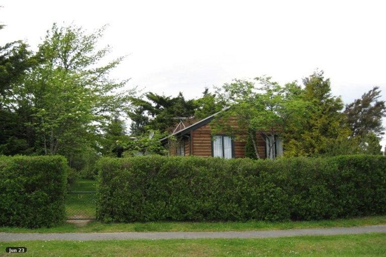 Property photo for 13 Bristol Street, Hanmer Springs, 7334