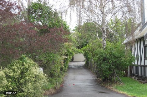 Photo of property in 37 Point Road Monaco Nelson City