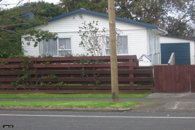 Property photo for 134 Kimpton Road, Papatoetoe, Auckland, 2025