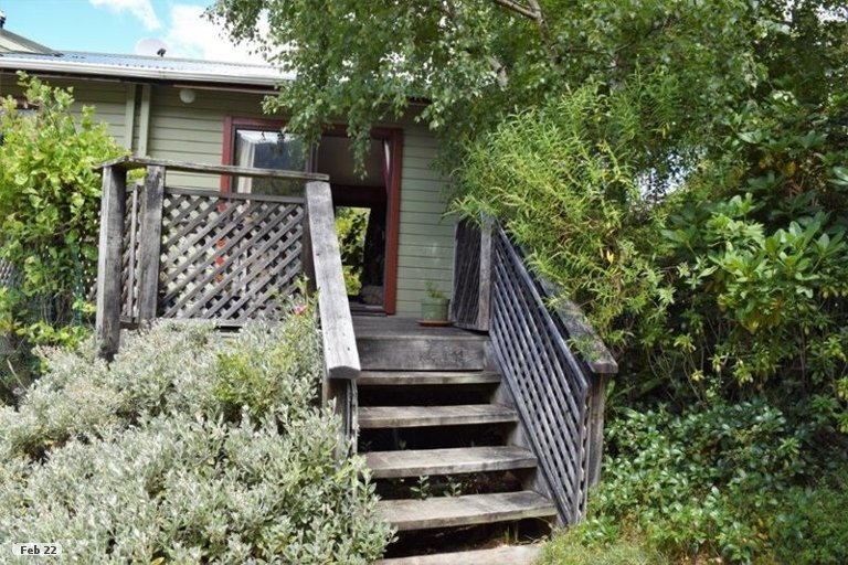 Property photo for 10 Acheron Heights, Hanmer Springs, 7334