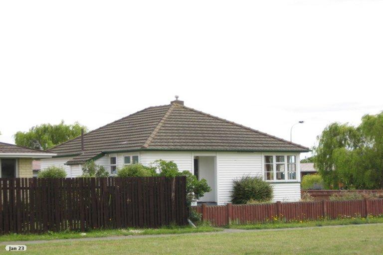 Property photo for 1/4 Lane Street, Woolston, Christchurch, 8023