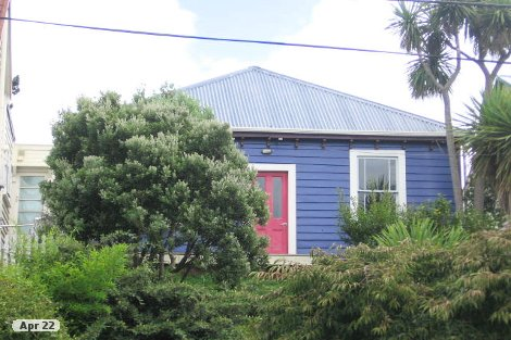Photo of property in 12 Epuni Street Aro Valley Wellington City