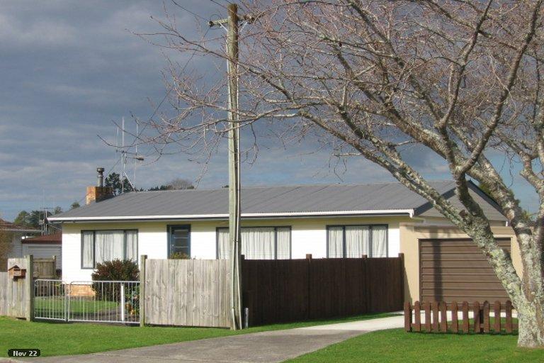 Property photo for 62 Mansels Road, Greerton, Tauranga, 3112