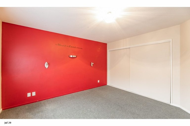 Property photo for 16A Cobra Street, Halswell, Christchurch, 8025