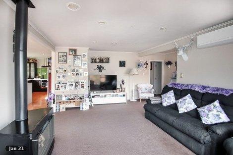 Photo of property in 2 Blundell Avenue Kawerau Kawerau District
