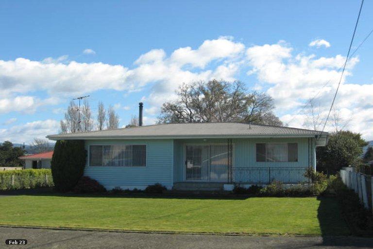 Property photo for 15 Armstrong Avenue, Carterton, 5713