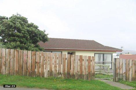 Photo of property in 14 Almora View Ascot Park Porirua City