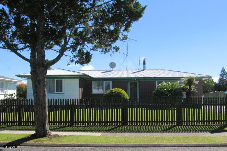 Property photo for 9 Myrtle Grove, Putaruru, 3411