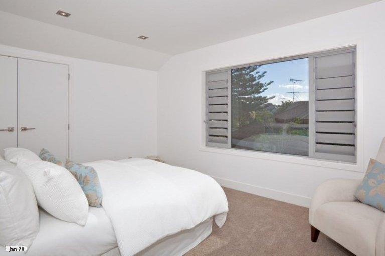 Property photo for 60A Melanesia Road, Kohimarama, Auckland, 1071